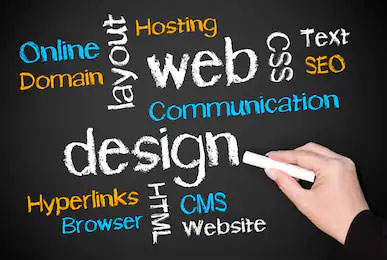 html training in noida Askonlinetraining