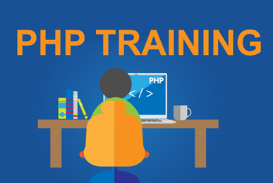 PHP Training in Noida Sector 63